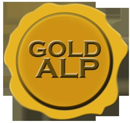 GOLD APL